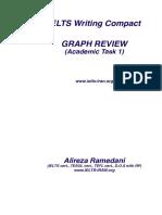 IELTS_Writing.pdf