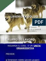 il lavoro di équipe.pdf
