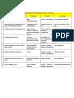 textbook2017.pdf