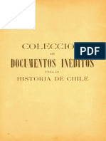 Coleccion Historia Chile 17.pdf