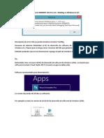 fix-error-0000007f-ida-pro-6.8-windbg-en-windows-8.1.pdf