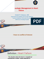 dr Cholid - non pharmacologic management in heart failure.pdf