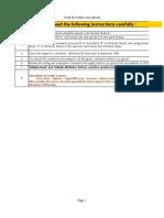 docslide.__final-anniversary-2012-2013-evaluation-for-lavanya-roseline-nxls.ods