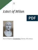 Edict of Milan - Wikipedia.pdf