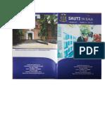 SAUTI.pdf