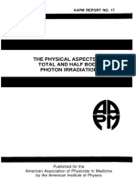 RPT_17.pdf