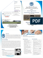 Brochure for Advanced Training Programme (1)