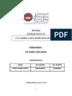 Kajian_tinjauan_Gaya_pembelajaran.pdf
