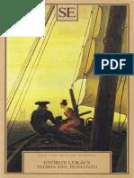 teoria_del_romanzo1.pdf