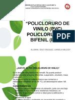 pvc y pcb.pptx