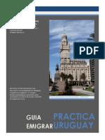 Guia-practica-para-emigrar-a-uruguay.pdf
