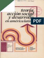 Teoria Accion Social y Desarrollo en America Latina SOLARI.pdf