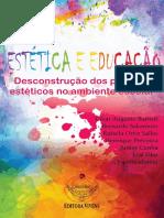 Luciano Estética-e-educação 213 a 222