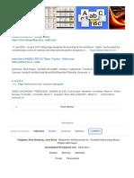 aabbc - Penelusuran Google.pdf