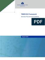 Ecb.1808tiber Eu Framework.en
