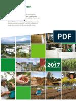 Laporan Tahunan 2017 INRU