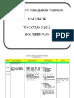 289842980-RPT-Matematik-T3-2016 (1).pdf