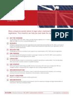 Checklist_ISO_14001.pdf