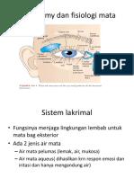 Anatomy dan fisiologi mata.pptx