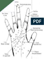 telapak tangan.pdf
