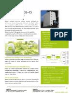FL58-45-Datasheet-3.6