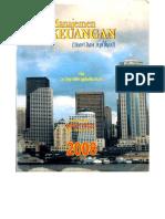 Buku 2.Manajemen Keuangan.pdf