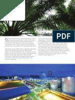 16_0123-Golden-Agri-Indonesian-Brochure-Editorial-V6A.pdf