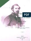 En Los Orígenes Del Nacionalismo Colombiano. Europeísmo e Ideología Nacional en Samper, Núñez y Holguín (1861-1894) - Frédéric Martínez