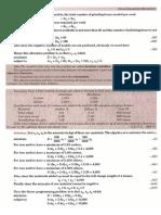 145 BSGREWAL932 BSGREWAL293156106 Grewal B S Higher Engineering Mathematics Khanna 2012 (2)