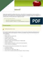 LC-020101-Que e Un Risco Laboral