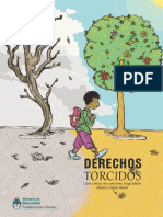 Derechos Torcidos - Hugo Midon.pdf