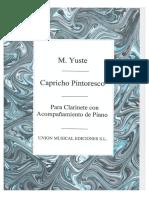 325233149-Capricho-Pintoresco-Yuste-Piano.pdf