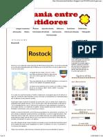 GUIA ROSTOK.pdf