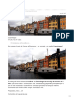Guia Copenhague