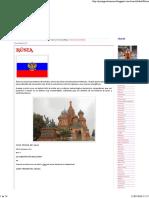 GUIA SAN PETESBURGO.pdf