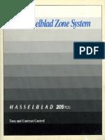13304145-Hasselblad-Zone-System.pdf