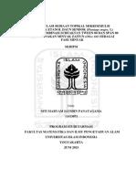 uii-skripsi-ekstrak etanol daun sendok surfaktan tween 80-siti maryam sayidin panatagama-9470883301-cover.pdf
