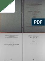 Granius Licinianus - Reliquiae (Ed. Criniti, 1981).pdf