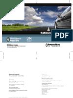 Manual Conductor de La Provincia de Buenos Aires.pdf