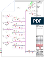 200-EPR-PID-03061-001 Proposal#1