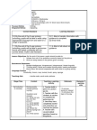 Lessonplan 030914.docx