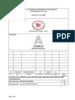 CE-1802-PR-300-RPT-0004-00