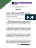 ipi24389.pdf