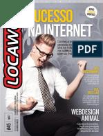 Locaweb45