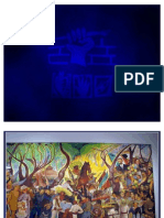 Diego Rivera Hotel Prado Mural Optimized