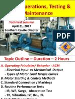 Motor Operation Pres SCC Apr21