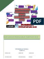 RPT-Pendidikan-Moral-3-2018.docx