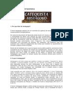 A catequese mistagógica.pdf
