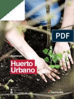 4 Huerto Urbano Alum