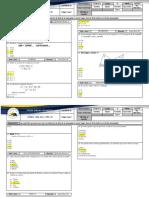 2S_Evaluación semanal de ciencias 14_07_2018(Con Claves) (1).docx